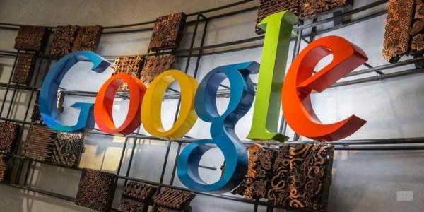 Компания Google работает над «поисковой системой для блокчейнов»