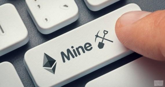Можно ли заработать на майнинге криптовалют?