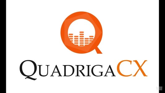 Ходят слухи, что биржей QuadrigaCX, после смерти основателя, управляет мошенник
