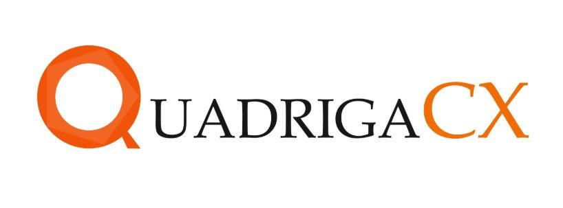 Криптобиржа QuadrigaCX по ошибке потеряла еще 103 BTC