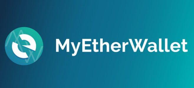 Владельцы IBAN-счетов могут выводить BTC и ETH из криптокошелька MyEtherWallet без KYC-верификации