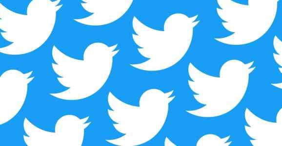 Coinflict of Interest: Браузерное расширение, которое определяет криптовалютные интересы в Твиттере
