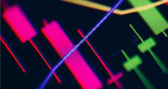 Более 90% криптовалютных бирж завышают объемы торгов