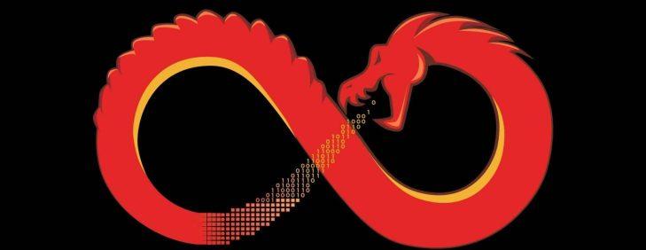 Открытый код от АНБ: Инструмент для реверс-инжиниринга Ghidra теперь в свободном доступе