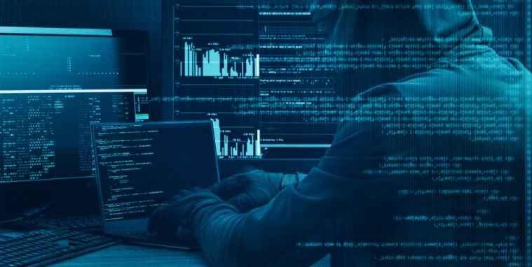 Хакер хакнул хакера Cryptopia и помог вернуть 16,8 млн. монет команде MSP