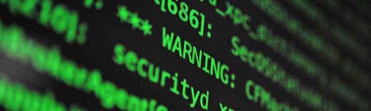 Kaspersky: Хакеры Lazarus применяет новую тактику, нацеленную на кражу криптовалют