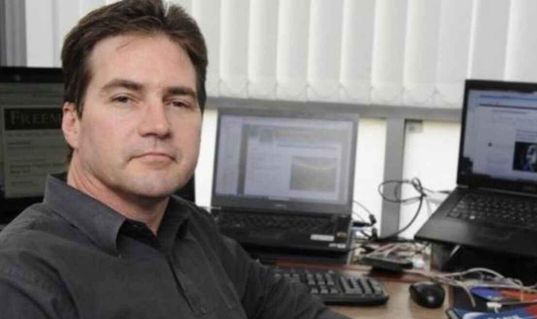 Крейг Райт обещает взломать анонимные криптомонеты Monero и Zcash