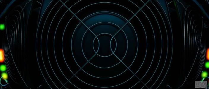 Почему обновление Ethereum ProgPoW всё ещё оспаривается в сообществе