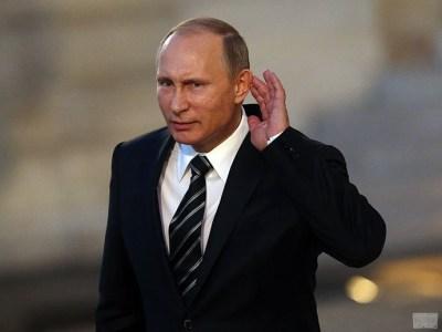Дедлайн, установленный Путиным для принятия закона о криптовалютах — пустой звук?