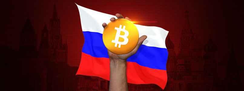 В Госдуме пояснили, что означает лимит на приобретение криптовалют