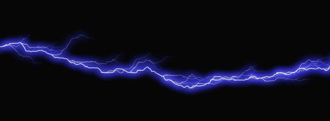 Кошелёк Electrum будет поддерживать Lightning Network