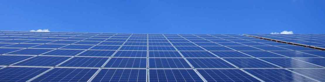 Майнер снизил свои затраты на майнинг биткоина на 75% с помощью солнечных батарей