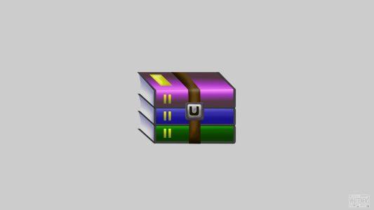 Уязвимость WinRAR потенциально угрожает безопасности криптовалютных кошельков
