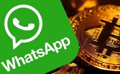 Wuabit представит криптокошелек на базе мессенджера WhatsApp