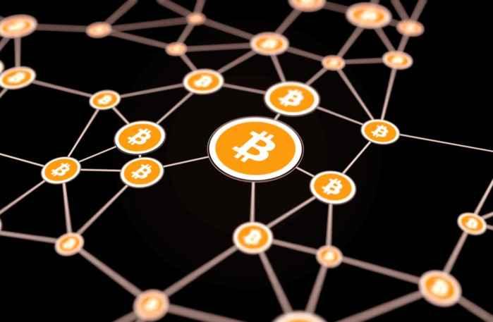 Прогноз: Bitcoin станет ведущей мировой платежной системой в течение 10 лет