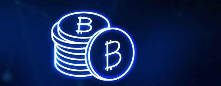CEO Abra: До конца года биткоин подорожает до $250000