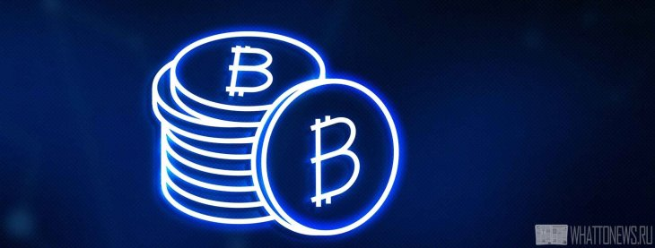 Хешрейт сети Bitcoin превысил 100 EH/s