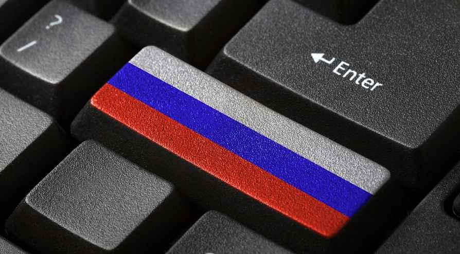 Из-за закона о Рунете скорость интернет-соединения может упасть в 625 раз