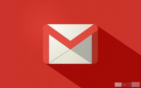 Пользователи Gmail получили возможность отправлять XRP по электронной почте