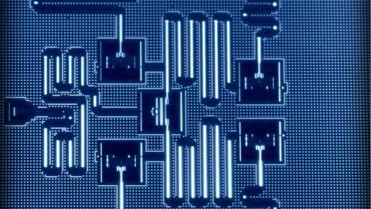 Топ-50 крипто упадут до нуля, если не «научатся» противостоять квантовым вычислениям