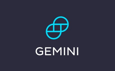 Криптобиржа Gemini внедрила полную поддержку SegWit