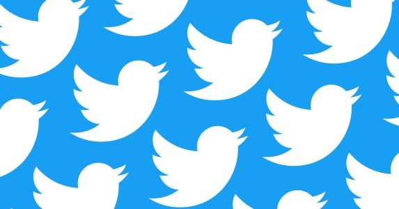 Самые популярные криптовалюты в Твиттере