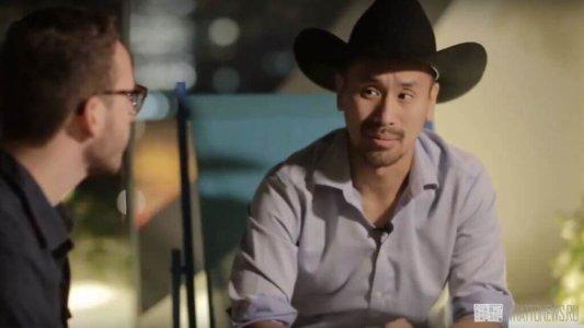 Джимми Сонг: Делистинг не самое верное решение