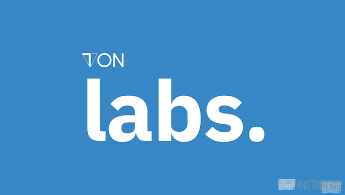 TON.labs упростит создание блокчейн-приложений для платформы TON