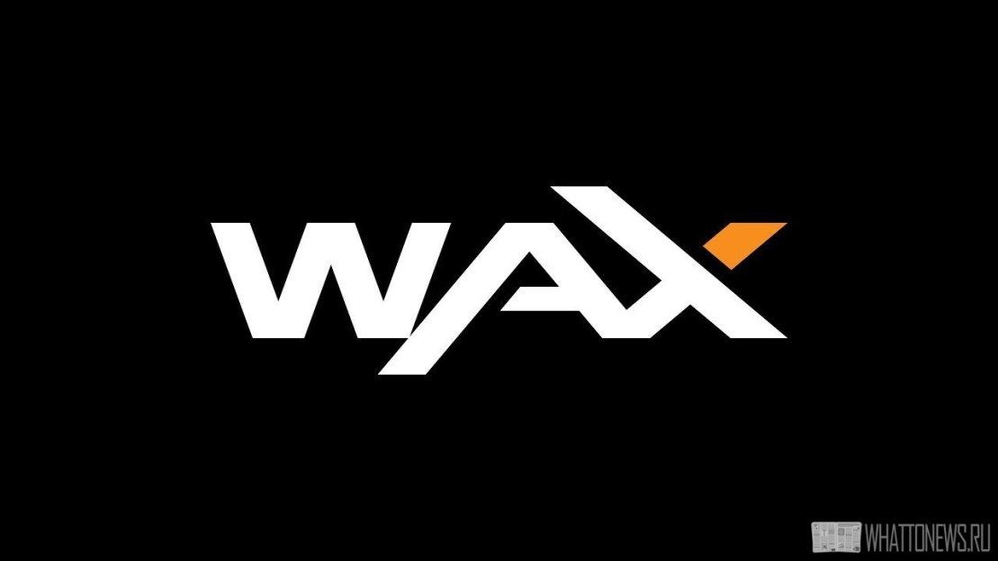 World Asset eXchange (WAX) объявил дату запуска собственной сети