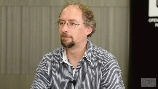 Адам Бэк о Сатоши Накамото и некоторых аспектах децентрализации сети