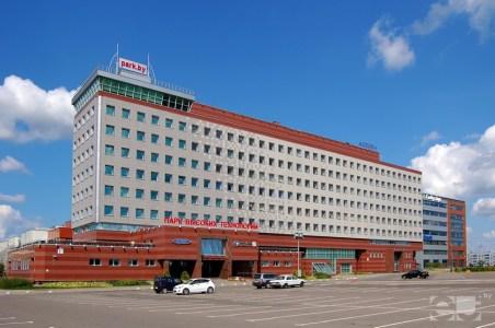Беларусь: первая криптобиржа заработала после бета-тестирования