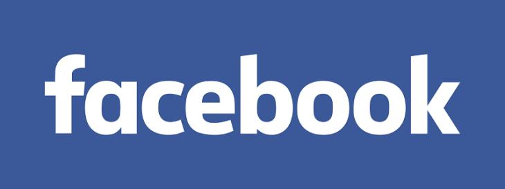 Facebook планируют запустить свою криптовалюту в первом квартале 2019 года
