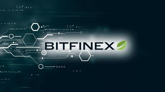 Слухи подтверждаются: Компания iFinex выпустила «маркетинговый документ» о токенсейле в $1 млрд