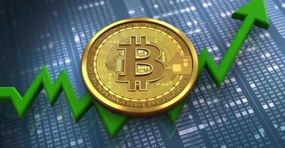 Трейдер призывает покупать BTC уже сейчас, так как монета скоро подскочит до $10 000
