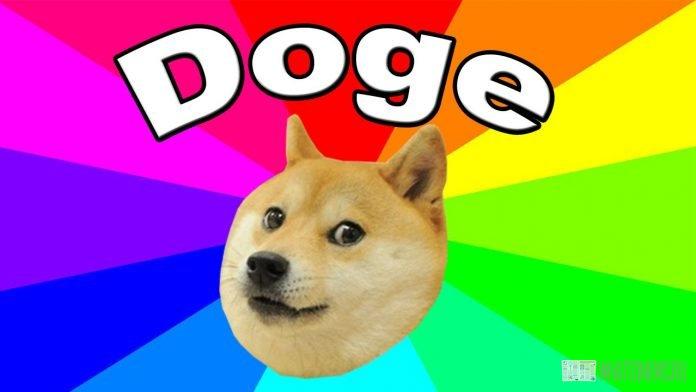 Dogecoin (DOGE): Шутка стала криптовалютой