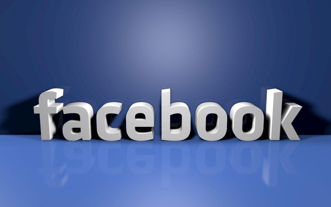 Facebook GlobalCoin будет платить пользователям проценты