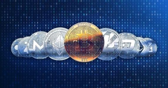 Джон Макафи: Конфиденциальные монеты победят всех, даже Bitcoin