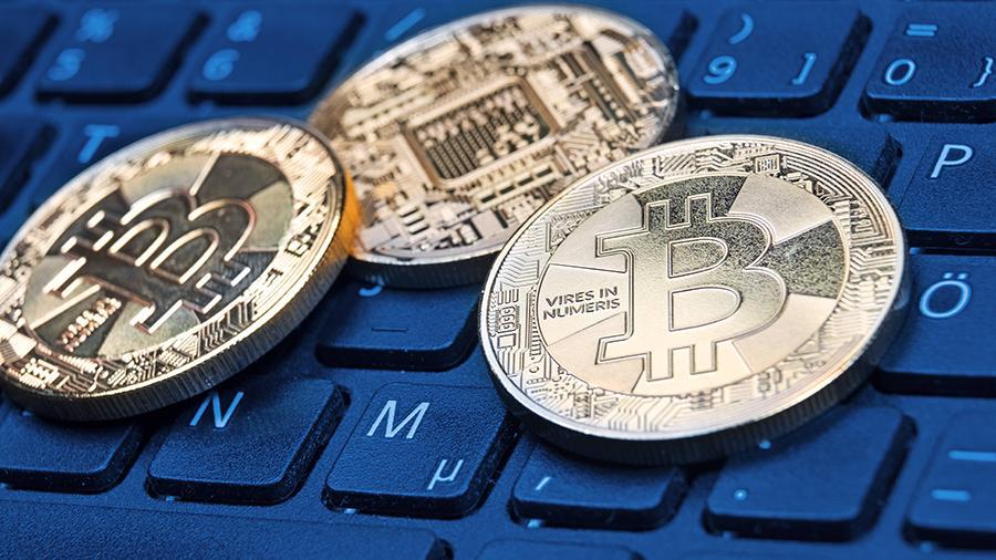 G7 выработает единый подход к регулированию криптовалют