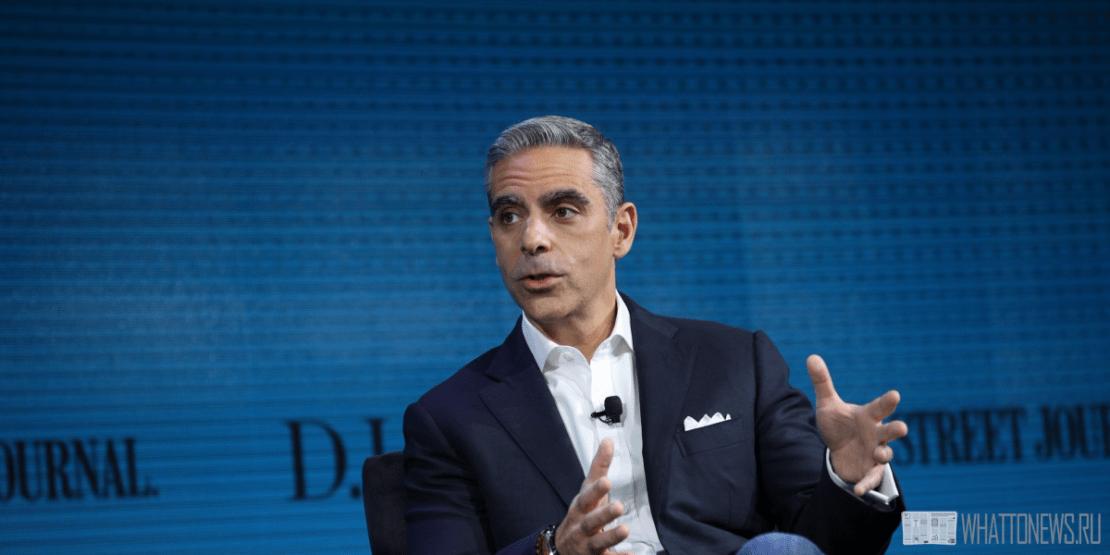 Дэвид Маркус: Facebook запустит Libra, когда в ней будут уверены регуляторы