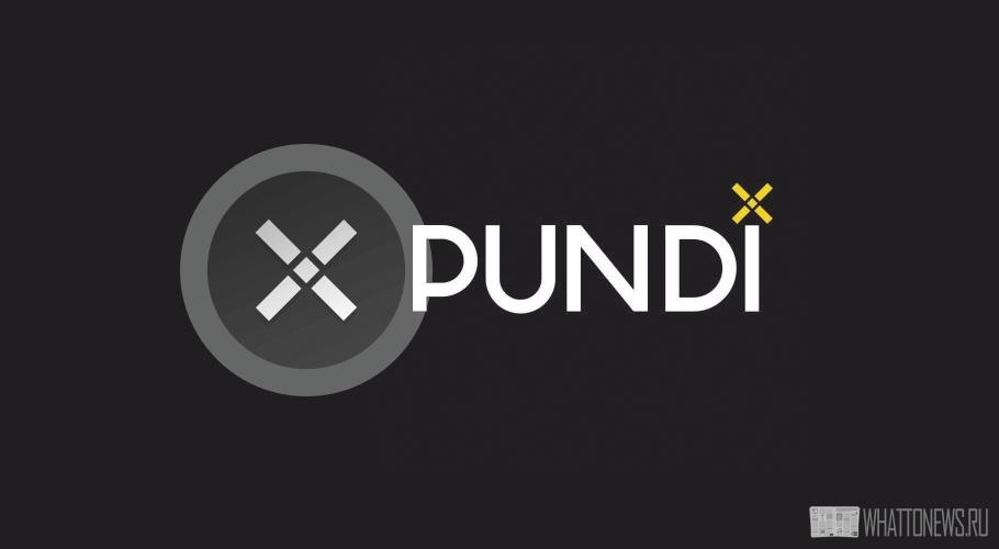 Pundi X интегрирует Telegram для криптоплатежей