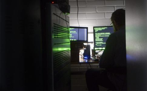 Атака на LTC на Binance коснулась 300000 адресов