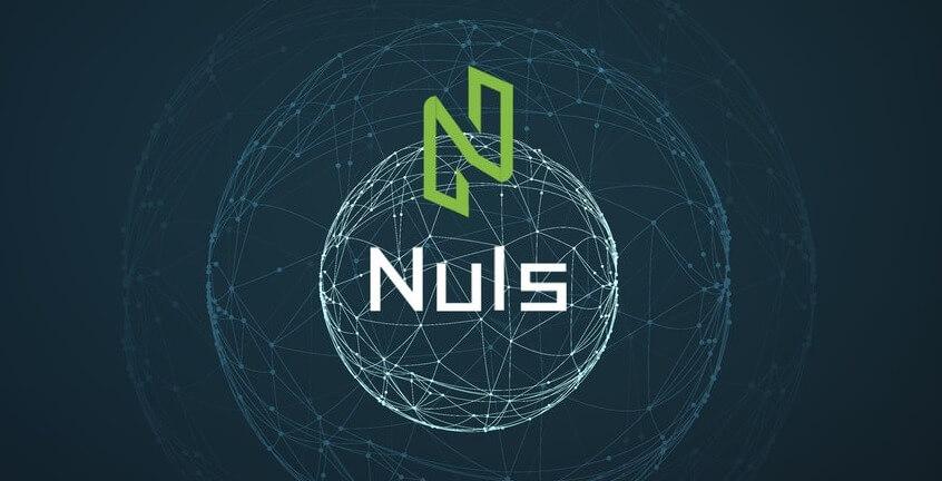 Новая модель стейкинга NULS бьёт рекорды