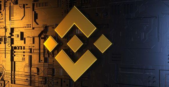 Binance предлагает заработать 1000 биткоинов по реферальной программе