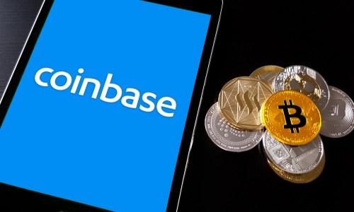 Британский банк Barclays решил прекратить обслуживание Coinbase