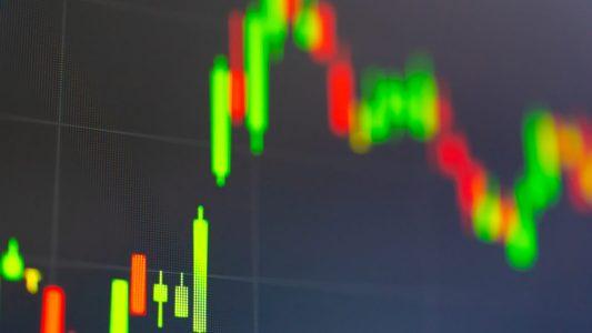 Можно ли стать триллионером, вложив в криптовалюту $20?