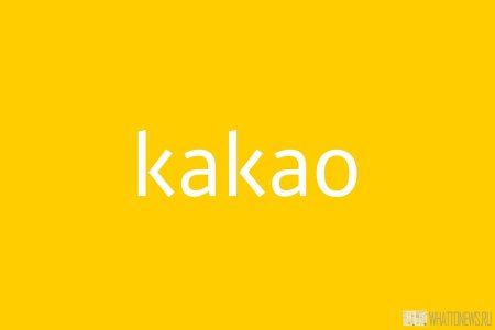 Kakao создаст криптокошелёк Klip и токен Klay