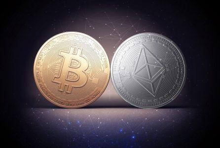 Прав ли Бурниске, говоря, что Ethereum сейчас – это Bitcoin в 2015 году?
