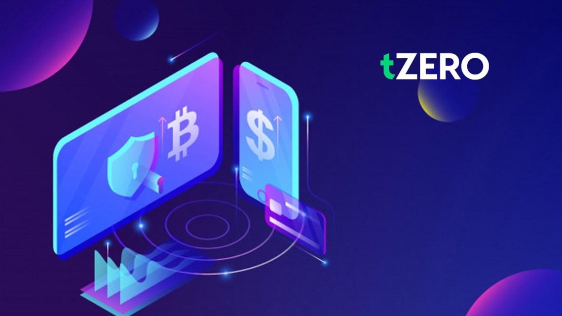 tZERO откроется для розничных инвесторов