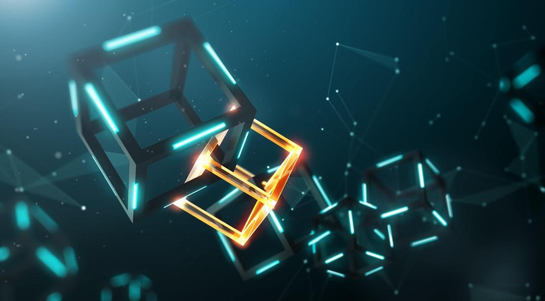 В работу платформы Binance Chain успешно интегрировано обновление Hubble