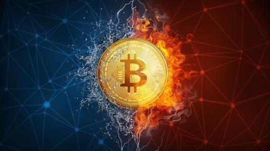 LNBIG.com владеет 61% ёмкости биткоин-сети LN